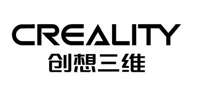 创想三维/Creality 3D
