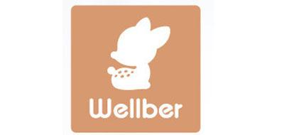 威尔贝鲁/Wellber