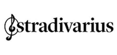 DTRADIVARIUS