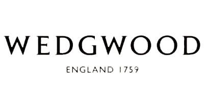 薇吉伍德/Wedgwood