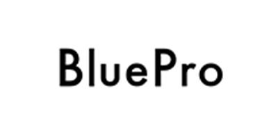 博乐宝/Bluepro