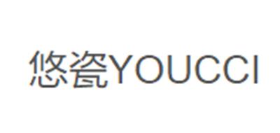 悠瓷/YOUCCI