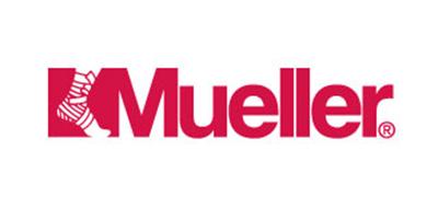 慕乐/Mueller