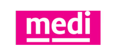 迈迪/MEDI