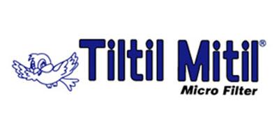 Tiltil Mitil