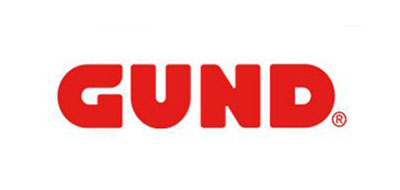 冈德/GUND