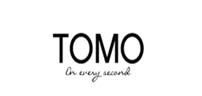 天摩/TOMO