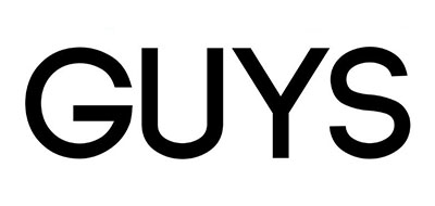 化学小子/Guys