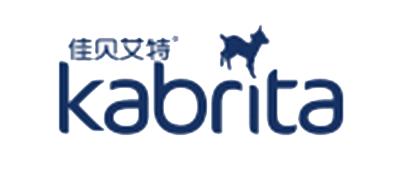 佳贝艾特/Kabrita
