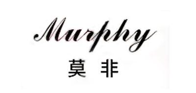 莫非/Murphy