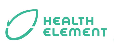 HealthElement
