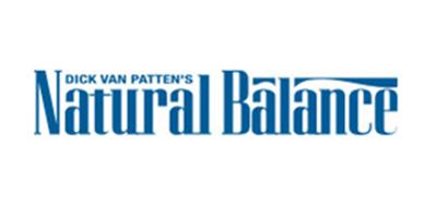 天衡宝/Natural Balance
