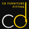 超代/CDFURNITUREFITTING