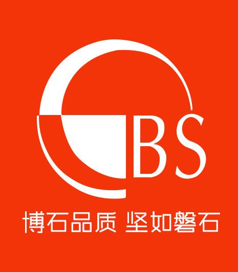 bs数码配件