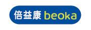 倍益康/beoka