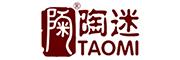 陶迷/TAOMI