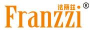法丽兹/Franzzi