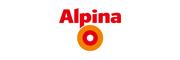阿尔贝娜/Alpina