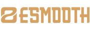 艺声/ESMOOTH