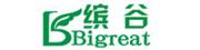 缤谷/Bigreat