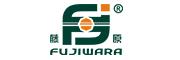 藤原/fujiwara