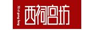 西祠宫坊/xicigongfang