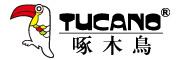 啄木鸟/TUCANO