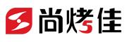尚烤佳/SUNCOJIA