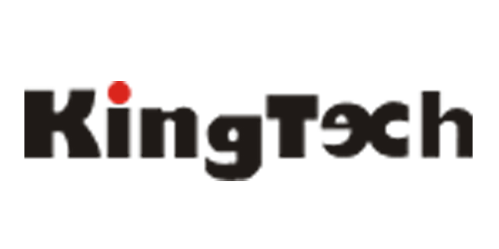 KingTech