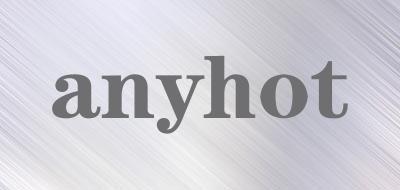 anyhot