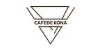 cafedekona
