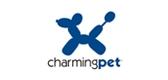 charmingpet