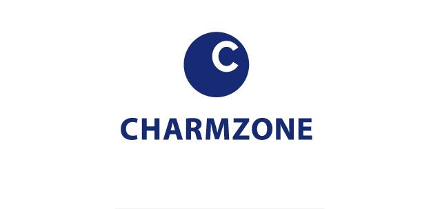 婵真/Charmzone