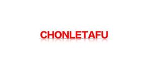 chonletafu