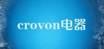 crovon电器
