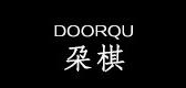 doorqu