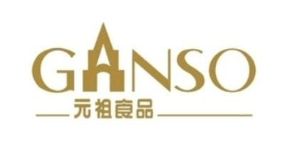 元祖/GANSO