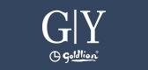 金利来GY/GYgoldlion