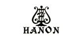 哈农/HANON