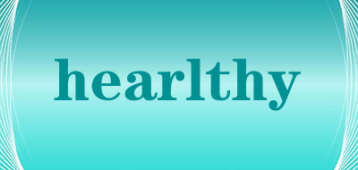 hearlthy