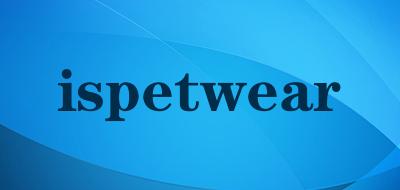 ispetwear