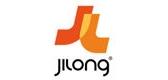 jilong玩具