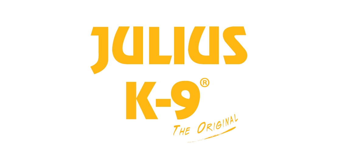 juliusk9