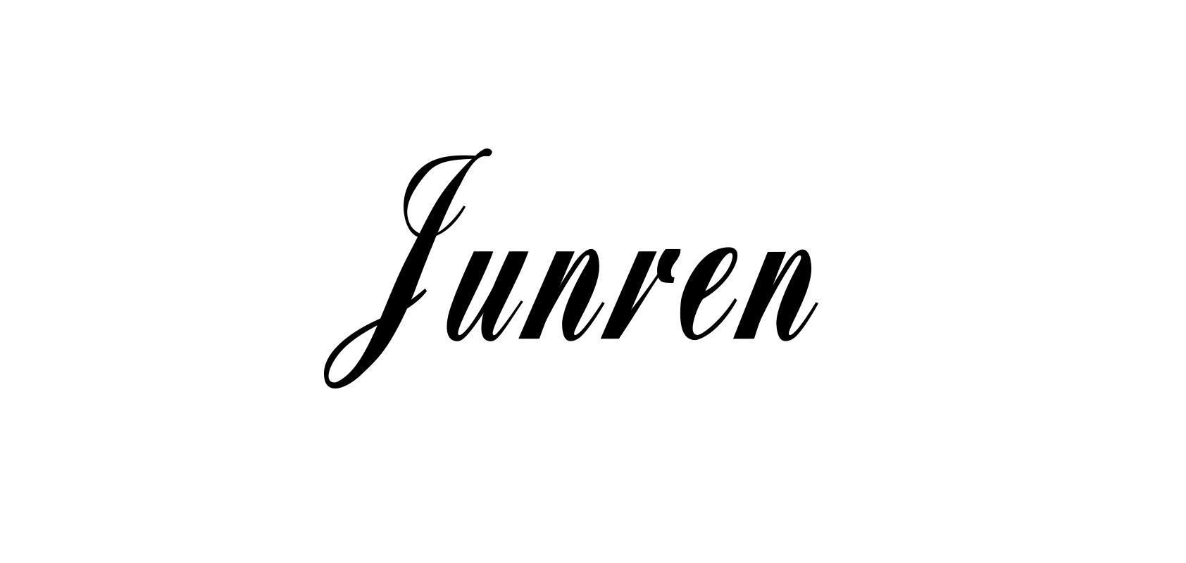 junren