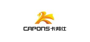 卡邦仕/CAPONS