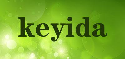 keyida