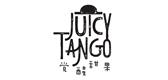 juicytango狂想曲