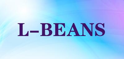 L-BEANS