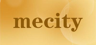 mecity