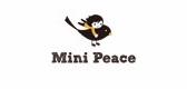 minipeace
